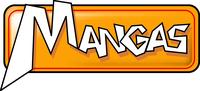 Logo trywonderdiet.com